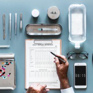 analiza de diagnoza a pachetului salarial