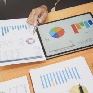 HR Analytics Dashboards