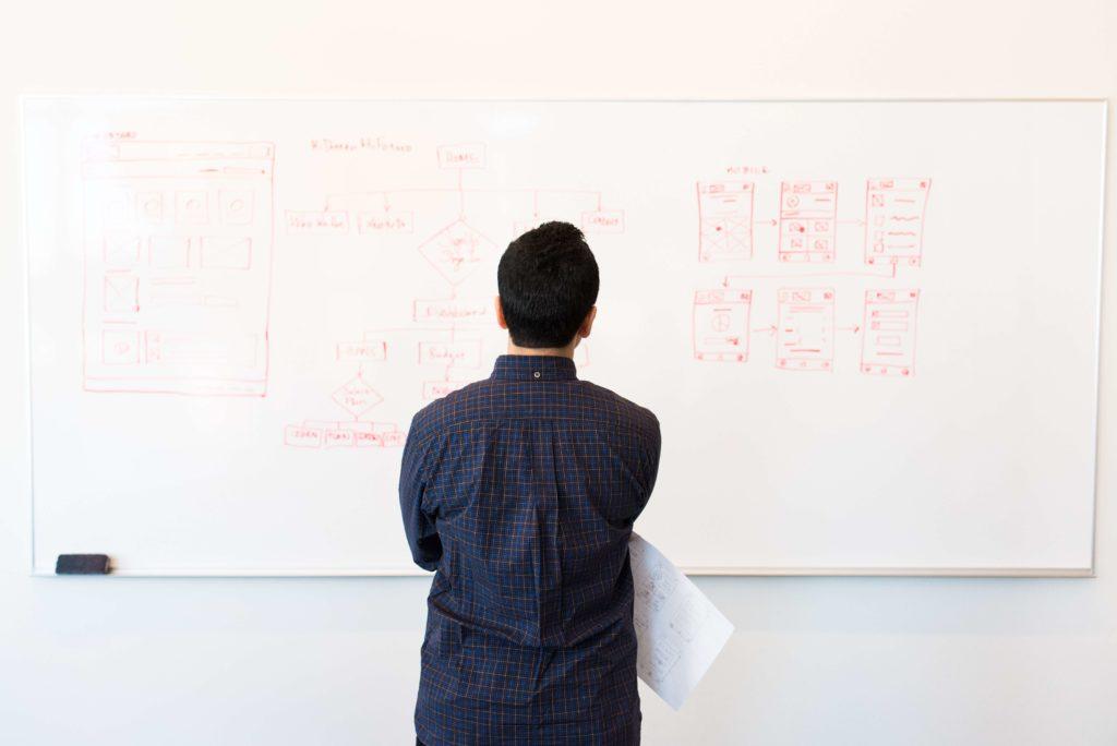 challenges in HR Analytics