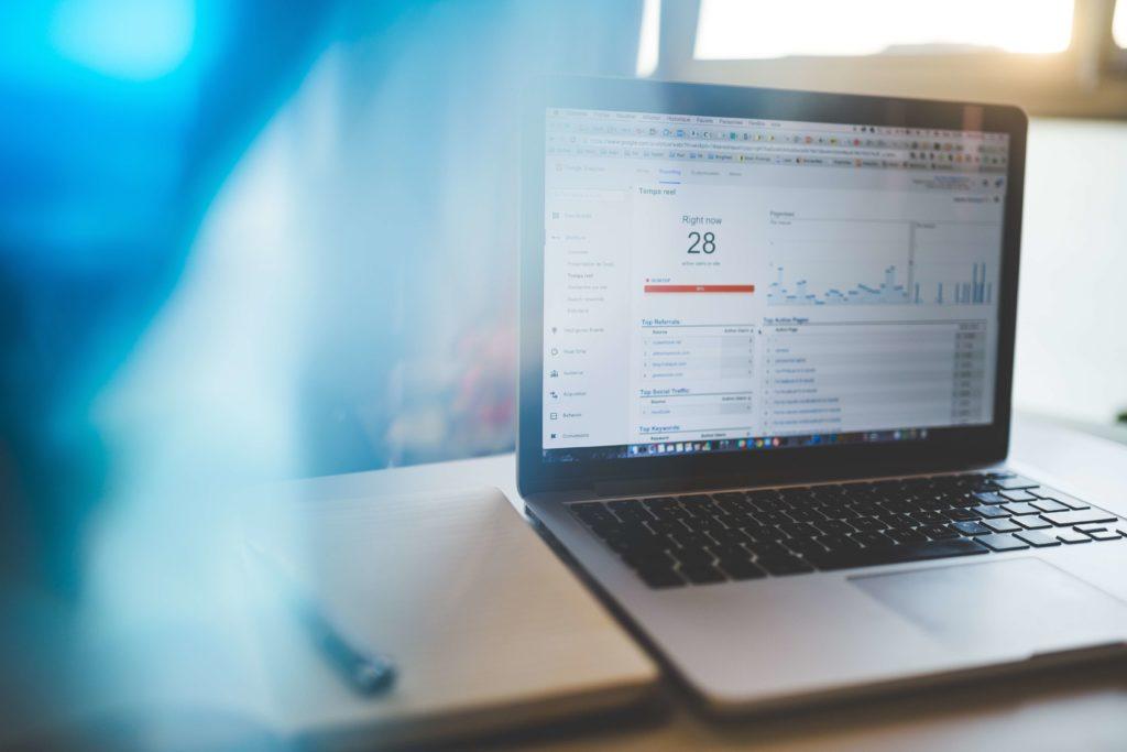 scorecards as a performance management tool